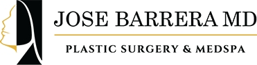 Dr. Jose Barrera: San Antonio Facial Plastic Surgeon & ENT