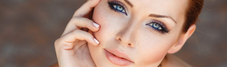 What to Ask During Your Facelift Consultation