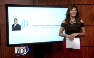 Best Liquid Facelift San Antonio | Dr. Jose Barrera, MD