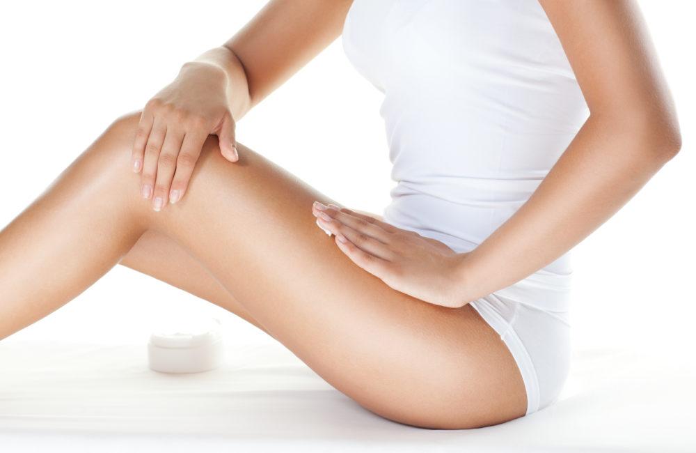 Laser Skin Resurfacing for Acne Scarring – Dr. Jose Barrera