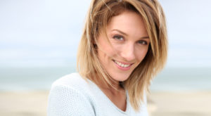Tips to Prolong Your Facial Rejuvenation Results