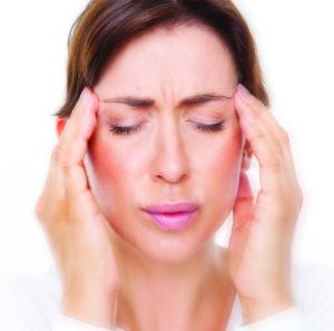 Sinuplasty San Antonio | Minimally Invasive Sinus Surgery