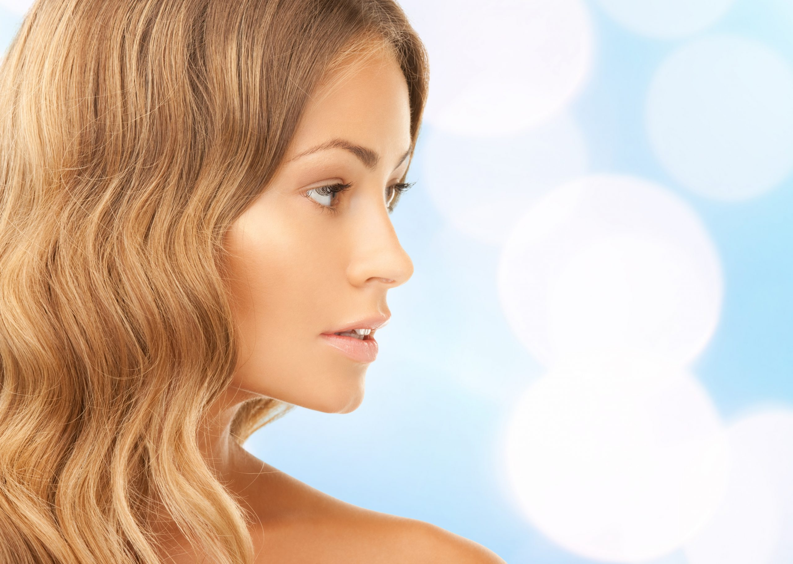 How a Rhinoplasty Procedure Can Improve Your Breathing Ability
