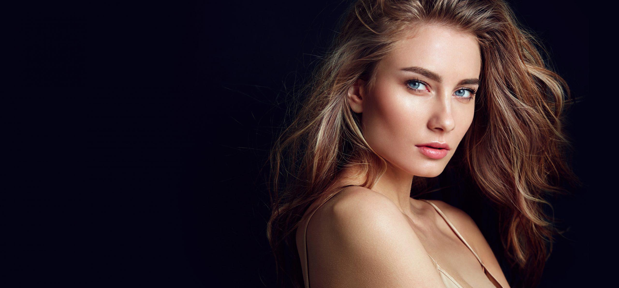 Is Facial Fat Grafting Better Than Dermal Fillers?