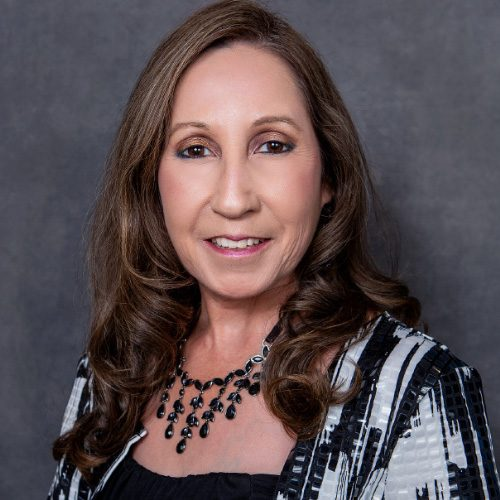 Barrera-Cynthia-Bregman-San-Antonio