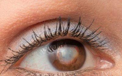 Barrera-Eyelid-surgery-Browlift-Blog