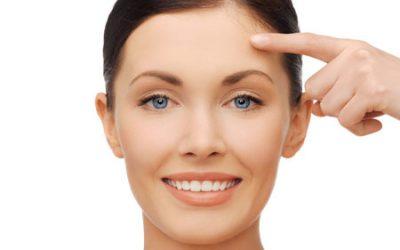 Barrera-understanding-aging-facial-rejuevnation-blog
